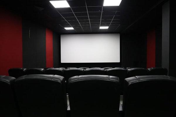 افتتاح ۷ پروژه سینمایی جدید در پایتخت / رونق سالنسازی ادامه دارد
