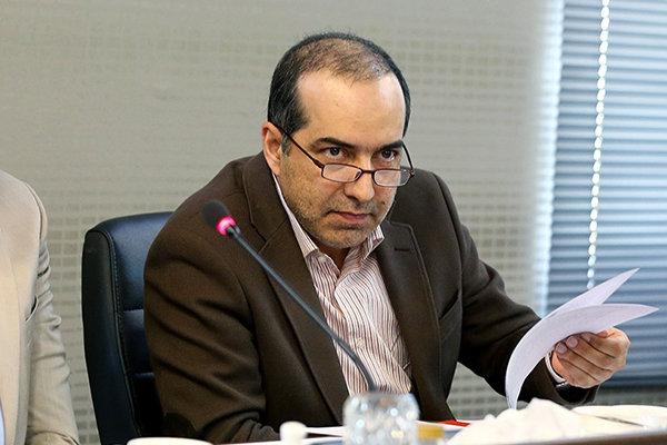 حسین انتظامی خبر از اصلاح نظامنامه اکران داد/ تشکر از منتقدان