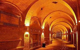 20 جاذبه برتر ایران به انتخاب مردم
