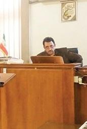 توصیه های یک قاضی کارآزموده درباره پرونده های تعرض جنسی به جوانان و نوجوانان