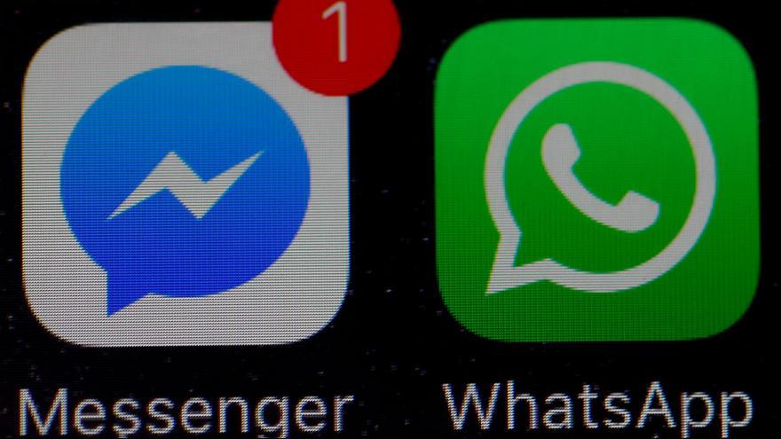 هک واتسآپ؛ حمله به کاربران با استفاده از «بدافزار جاسوسی اسرائیلی»