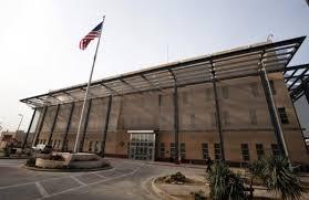یورونیوز: دستور آمریکا برای خروج کارکنان غیرضروری از عراق