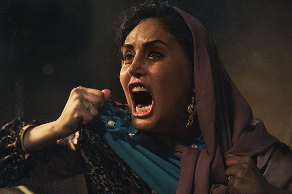 محمدحسین قاسمی: فیلم «ریگی۲» ربطی به «شبی که ماه کامل شد» ندارد/ اطلاعی نداریم