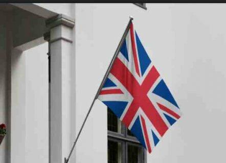انگلیس سطح هشدار امنیتی را برای دیپلماتها و نیروهایش در عراق افزایش داد