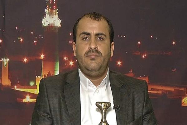 سخنگوی «أنصارالله» یمن: حملات به غیرنظامیان حماقتی بزرگ است/ عواقب وخیم برای ائتلاف سعودی