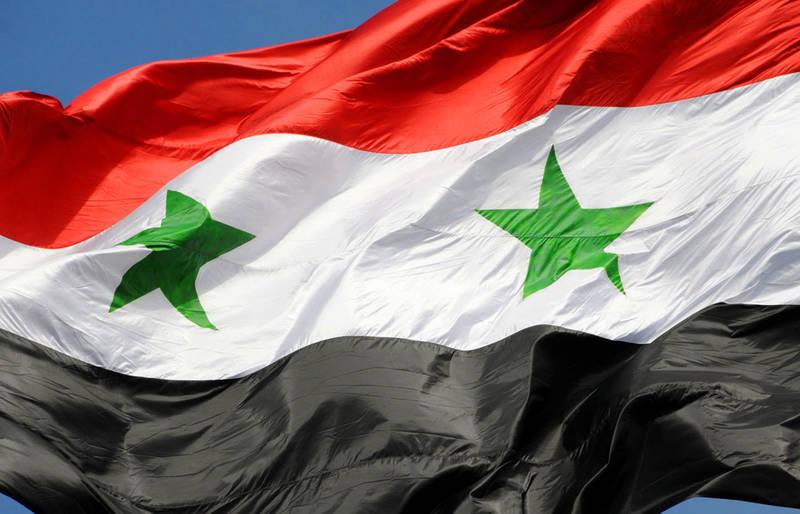 وزیر سوری: اسرائیل از تلفنهای همراه مقامات و تجار سوری جاسوسی کرده است