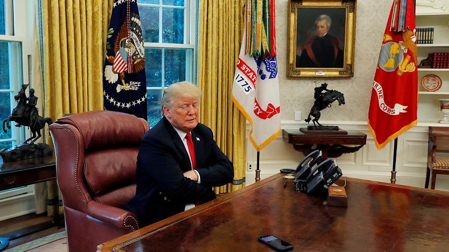 مذاکره ایران و آمریکا با چه شرایطی؟