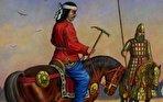 داستان سورنا، سردار مقتول / نخستین جنگ میان ایران و روم (+فیلم)