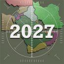 دانلود بازی موبایل امپراتوری 2027 خاورمیانه
