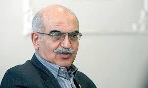 بهمن کشاورز درگذشت - 0