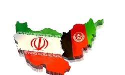انفجار مین در مسیر راه آهن ایران - افغانستان / کشته شدن چند ایرانی