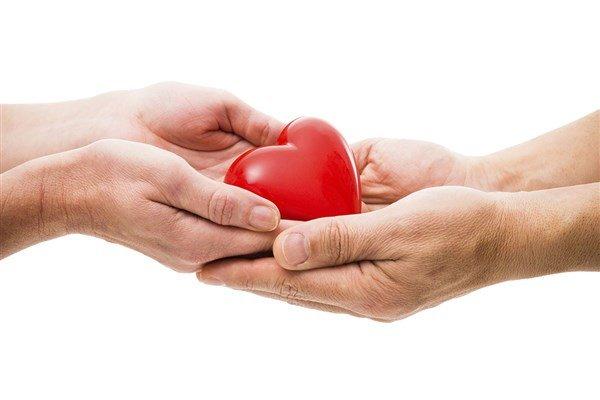 رشد اهدای عضو در خراسان رضوی