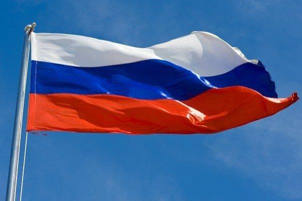 رد هرگونه ارتباط مسکو با رسوائی اخیر اتریش