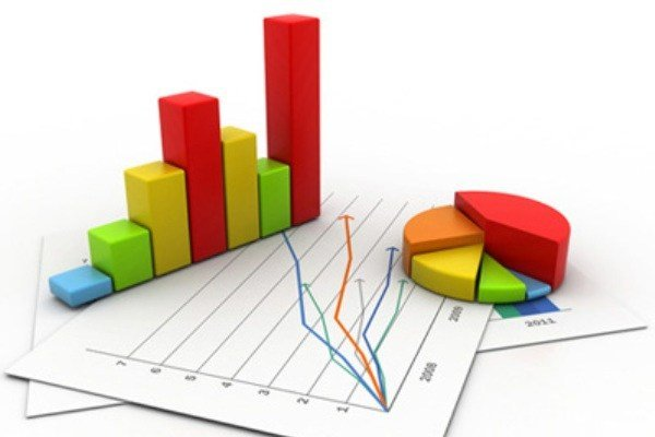تورم 61 درصدی کالاهای صادراتی در سال 97