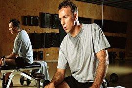 5 نشانه هشدار دهنده ورزش بیش از حد