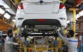 معرفی با کیفیت ترین و بی کیفیت ترین خودروی داخلی در فروردین 98 (+جدول رده بندی کیفی کل خودروها)