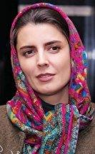 لیلا حاتمی؛ افول یک ستاره و انتظار یک بازگشت رویایی