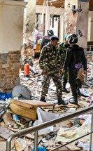 خونینترین حملات به سریلانکا؛ بازگشت القاعده، داعش یا ببرهای تامیل؟ (+فیلم)