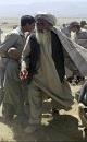درگیری شدید طالبان و داعش در افغانستان/ آوارگی صدها خانوار