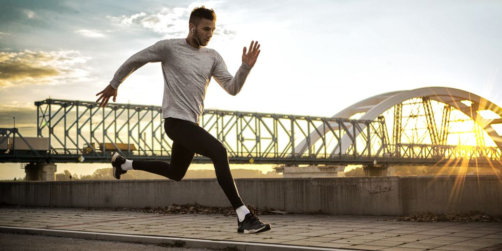 آیا ال-کارنیتین موجب کاهش وزن می شود؟