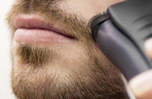 5 فاکتور مهم در خرید ریش تراش