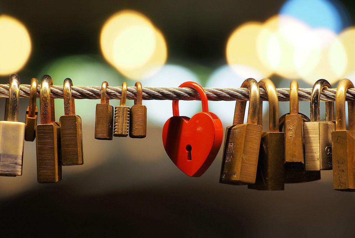 اس ام اس عاشقانه دوستت دارم (1)