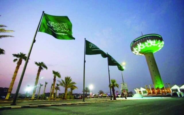 عربستان درصدد تصویب قانون ضد نژادپرستی و توهین به ادیان و مقدسات