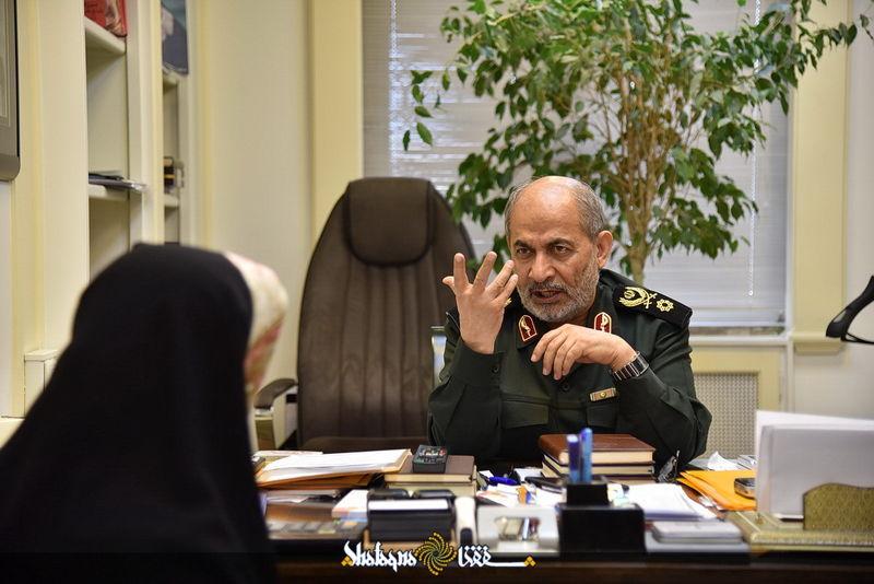محسن رفیقدوست: امام میگفت اگر مردم نخواهند، نمیتوان حکومت کرد/ آقای هاشمیرفسنجانی خودش دلیل حذف خودش بود