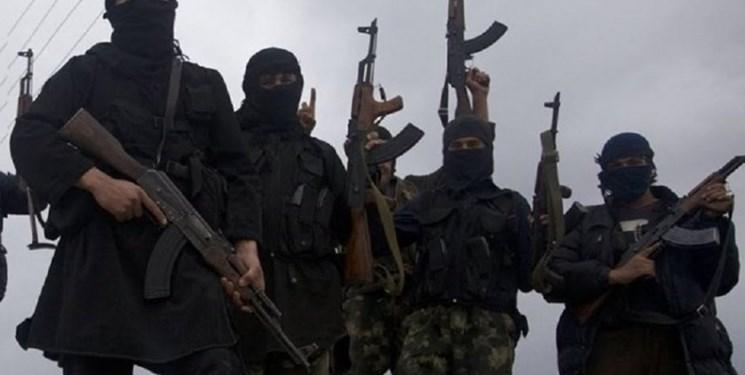کشته شدن 150 تروریست در ادلب سوریه