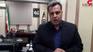 آخرین اخبار از پرونده قتل میترا استاد/ نجفی اجازه شکایت از خبرنگار صداوسیما را نداد