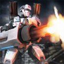 دانلود بازی موبایل مبارزه ربات ها - Clash Of Robots