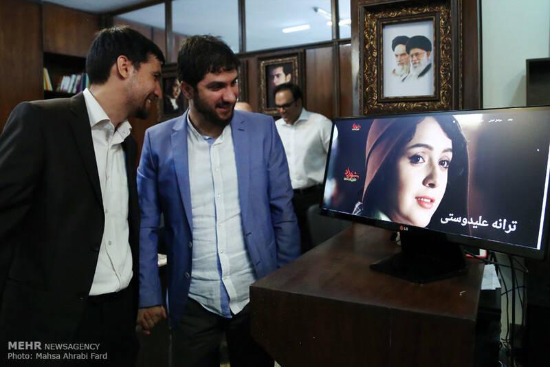 آسیب تهیهکننده شهرزاد و حواشی آن به سینمای ایران