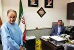 مسئولان ایرانی که به قتل متهم شدند  (+فیلم)