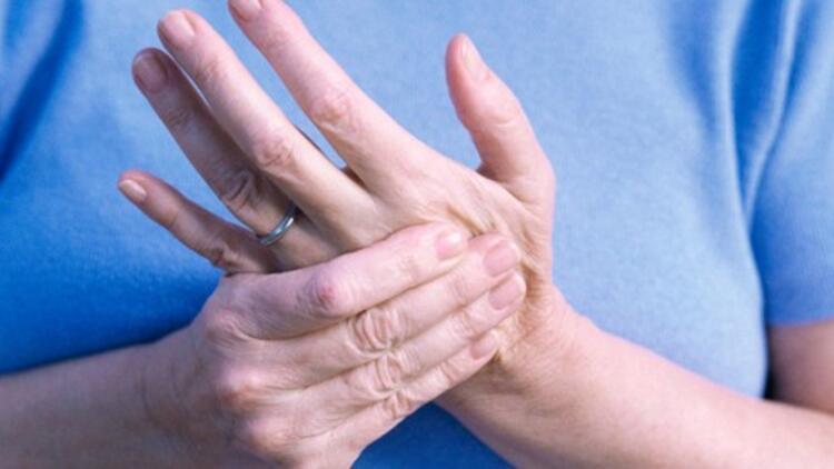 علت بدن درد