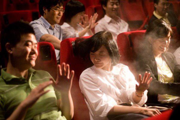 بهای بلیت سینما در ژاپن پس از 26 سال افزایش یافت/ گرانی یک دلاری!