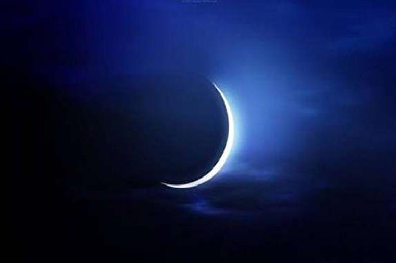چرا کشورهای اسلامی در اعلام عید فطر اختلاف دارند؟
