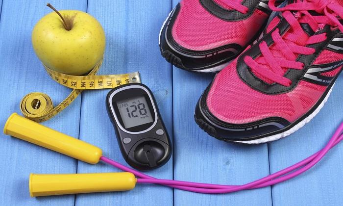 از دیابت و مشکلات قلبی تا یک نسخه ورزشی!