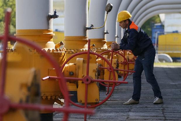 وزیر برق عراق: گاز ایران جایگزین ندارد/خرید برق و گاز از ایران را ادامه میدهیم