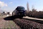 مرگ سریالی، بیخ گوش پایتخت/ اینجا خط آهن بوی خون میدهد (+فیلم)