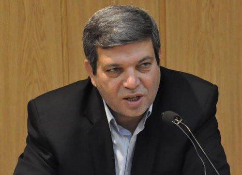 سید جواد حسینی سرپرست وزارت آموزش و پرورش شد