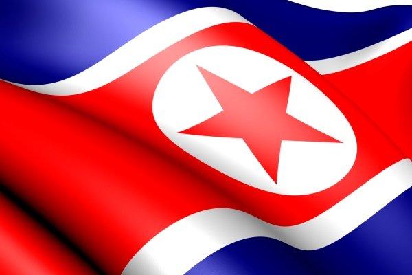 دیلیاستار: رهبر کره شمالی یک ژنرال را خوراک ماهیهای گوشتخوار کرد