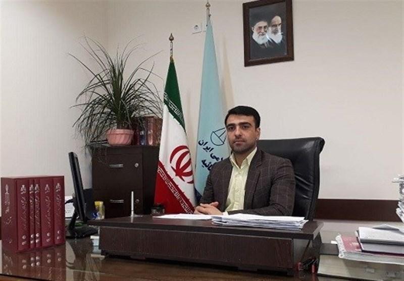 دادسرای گلستان: آموزش یوگا به زنان و مردان در یک منزل مسکونی/ دستگیری حدود 30 نفر