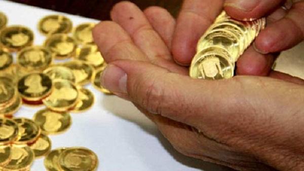 چه کسانی از پرداخت مالیات بر سکه معاف می شوند؟