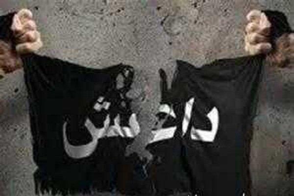 حمله 500 داعشی به مواضع ارتش سوریه در حومه حماه