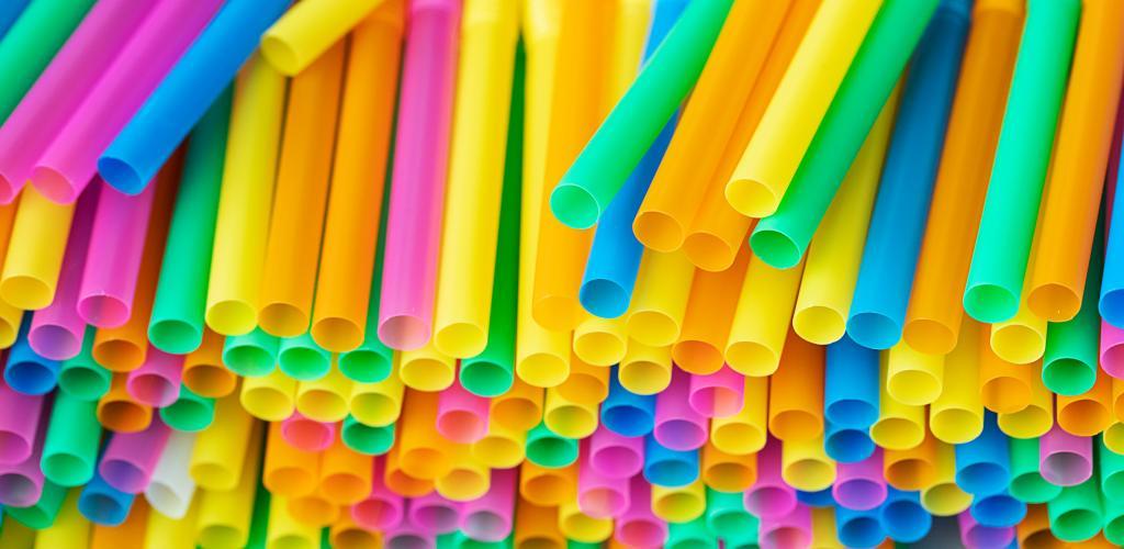 کانادا: یکبار مصرفهای پلاستیکی