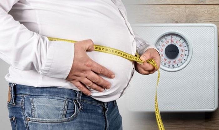 5 عامل تاثیرگذار بر آهنگ کاهش وزن