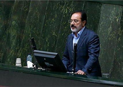 عضو کمسیون سیاست خارجی مجلس: اگر بگویم چه کسانی از ایران نفت میخرند، آمریکا آنها را ترور خواهد کرد/ آمریکا تا سال 2030 تجزیه میشود/ شینزو آبه برای تأمین منافع ژاپن به ایران میآید