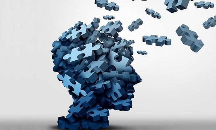روشهایی علمی برای کاهش خطر زوال عقل