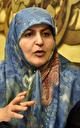 عضو فراکسیون زنان مجلس: اعلام شماره تلفن برای گزارش بدحجابی، زمینه ساز تقابل در جامعه است