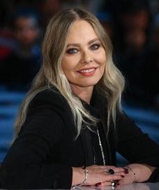 جریمه 30 هزار یورویی هنرپیشه ایتالیایی به خاطر تقلب برای حضور در مراسم شام با